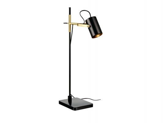 Настольная лампа Markslojd Arkitekt 105232