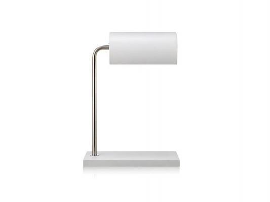Настольная лампа Markslojd Charles 105504