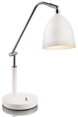 Настольная лампа Markslojd Fredrikshamn 105024