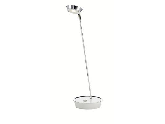 Настольная лампа Markslojd Glava 102509 лампа markslojd glava 102509