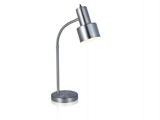 Настольная лампа Markslojd Glommen 104617