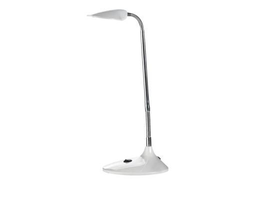 Настольная лампа Markslojd Klepp 102646