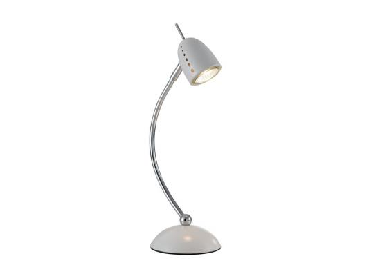 Настольная лампа Markslojd Tobo 413712