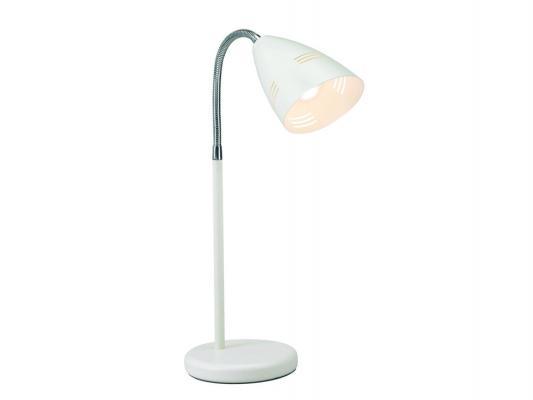 Настольная лампа Markslojd Vejle 197812 стоимость