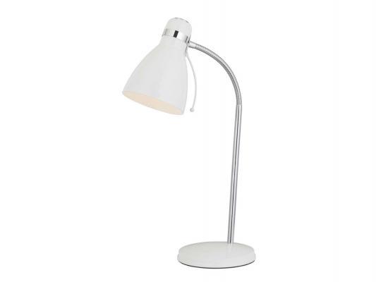 Настольная лампа Markslojd Viktor 105195 markslojd торшер markslojd viktor 105185