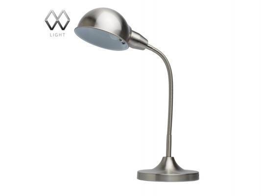 Настольная лампа MW-Light Ракурс 631031201