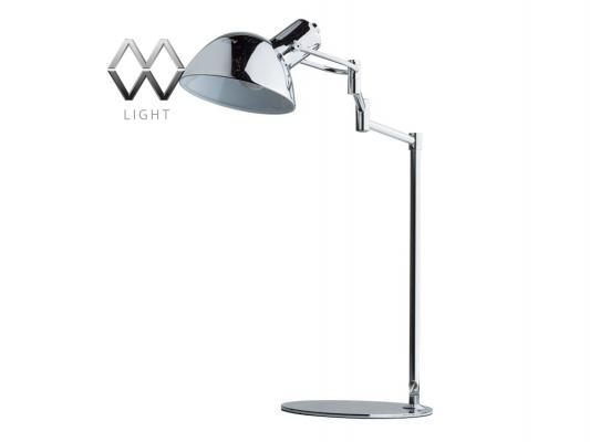 Настольная лампа MW-Light Гэлэкси 632030401