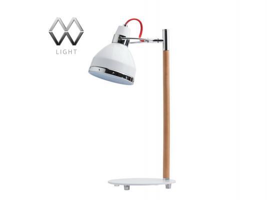 Настольная лампа MW-Light Гэлэкси 632030601