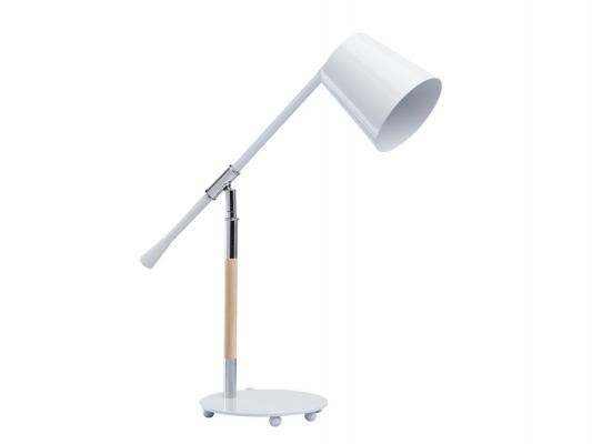 Настольная лампа MW-Light Акцент 680030201