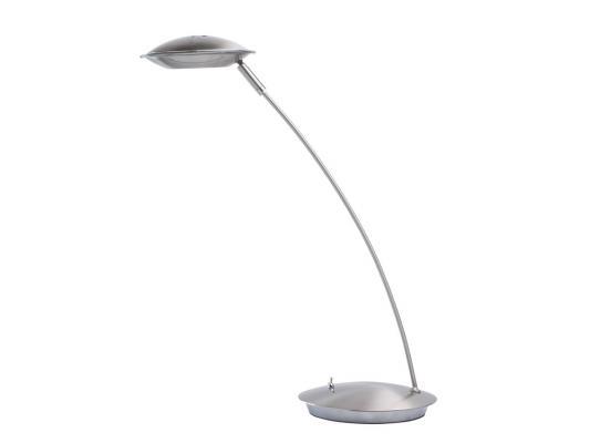 Настольная лампа MW-Light Гэлэкси 632032801