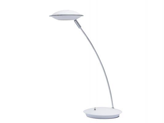 Настольная лампа MW-Light Гэлэкси 632032901