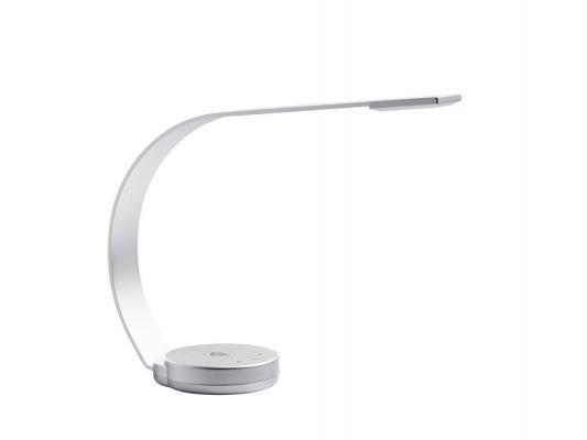 Настольная лампа MW-Light Ракурс 631031601