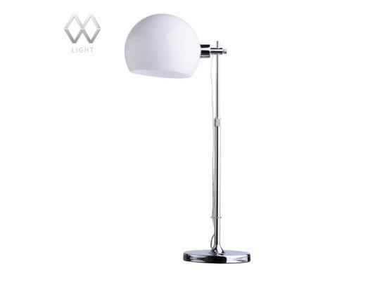 Настольная лампа MW-Light Техно 4 300032301