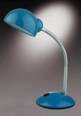 Настольная лампа Odeon Kiva 2082/1T