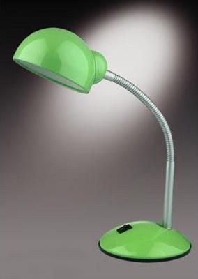 Настольная лампа Odeon Kiva 2083/1T