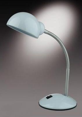 Настольная лампа Odeon Kiva 2084/1T