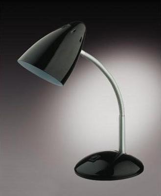 Настольная лампа Odeon Gap 2100/1T