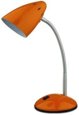 Настольная лампа Odeon Gap 2101/1T