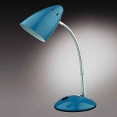 Настольная лампа Odeon Gap 2102/1T