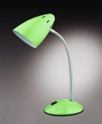 Настольная лампа Odeon Gap 2103/1T