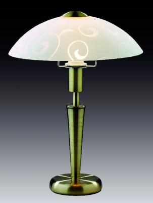 Купить Настольная лампа Odeon Parma 2151/1T