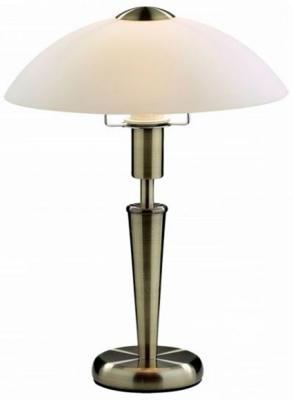 Купить Настольная лампа Odeon Parma 2154/1T