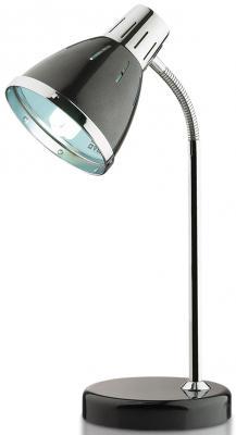 Настольная лампа Odeon Hint 2221/1T
