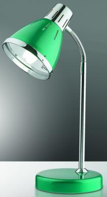 Настольная лампа Odeon Hint 2223/1T