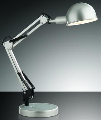 Настольная лампа Odeon Iko 2324/1T