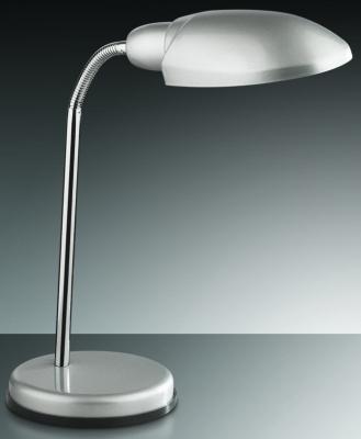 Настольная лампа Odeon Kirbo 2325/1T