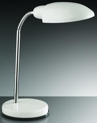 Настольная лампа Odeon Kirbo 2326/1T