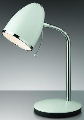 Настольная лампа Odeon Luri 2329/1T