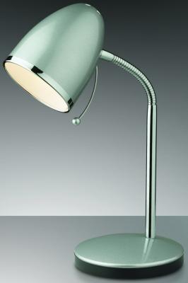 Настольная лампа Odeon Luri 2330/1T