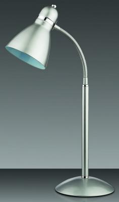 Настольная лампа Odeon Mansy 2409/1T