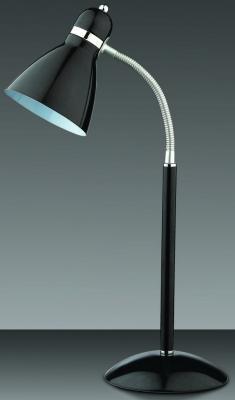 Картинка для Настольная лампа Odeon Mansy 2410/1T