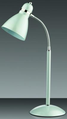 Настольная лампа Odeon Mansy 2411/1T настольная лампа odeon light mansy 2411 1t