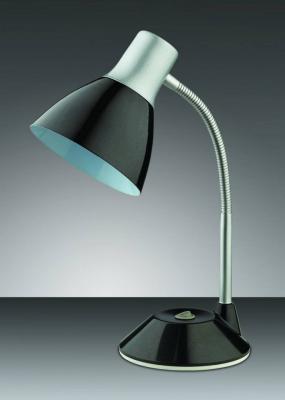 Настольная лампа Odeon Penu 2416/1T
