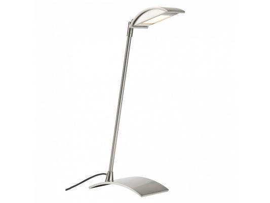 Настольная лампа Paulmann Bay 70243 настольная лампа paulmann saro 70179
