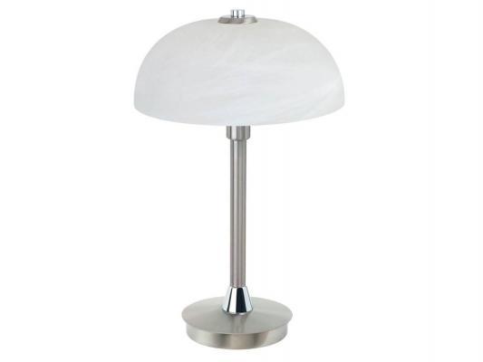 Настольная лампа Paulmann Ella 77016