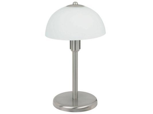Настольная лампа Paulmann Ella 77018 настольная лампа paulmann saro 70179