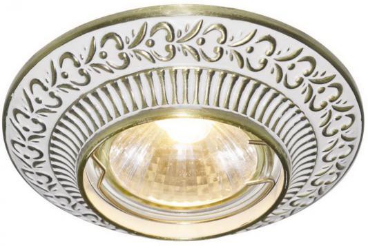 Встраиваемый светильник Arte Lamp Occhio A5280PL-1WG ноутбук dell latitude 5280 5280 9552 5280 9552