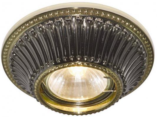 Встраиваемый светильник Arte Lamp Arena A5298PL-1BA бра arte lamp liverpool a3004ap 1ba