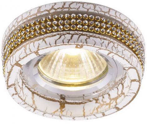 Купить Встраиваемый светильник Arte Lamp Terracotta A5310PL-1WG
