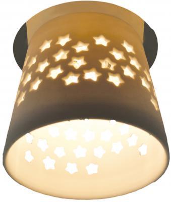 Встраиваемый светильник Arte Lamp Cool Ice A8803PL-1WH