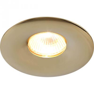 Встраиваемый светильник Divinare Sciuscia 1765/01 PL-1 бра 8111 01 ap 1 divinare