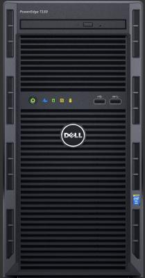 Сервер Dell PowerEdge T130 210-AFFS/004
