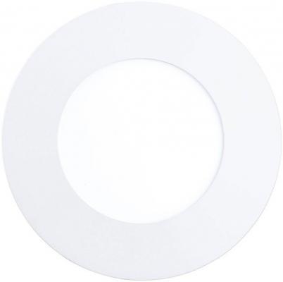 Купить Встраиваемый светильник Eglo Fueva 1 94732