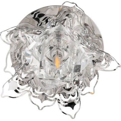 Встраиваемый светильник Fametto Fiore DLS-F128-3001  цена