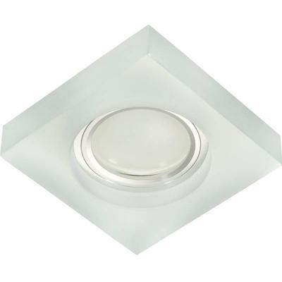 Встраиваемый светильник Fametto Luciole DLS-L111-2001