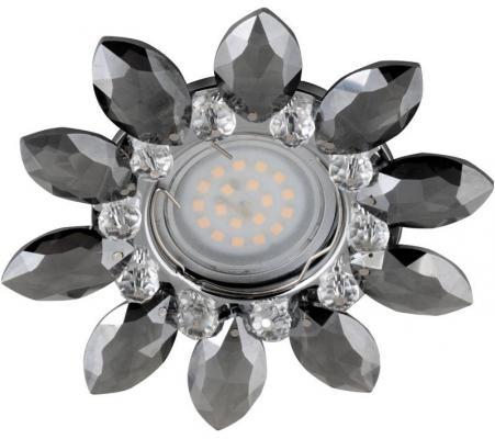 Встраиваемый светильник Fametto Peonia DLS-P112-2002 недорго, оригинальная цена